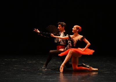 Cristina Dijmaru, Bogdan Canila