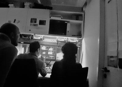 DelbeauFilm Production