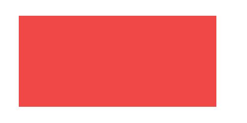 nemzeti táncszínház külső